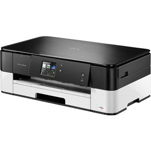 Multifunktsionaalne värvi-tindiprinter DCP-J4120DW , Brother