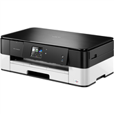 All-in-One inkjet color printer DCP-J4120DW , Brother