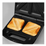 Sandwich toaster Severin