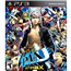 Playstation 3 mäng Persona 4 Arena: Ultimax