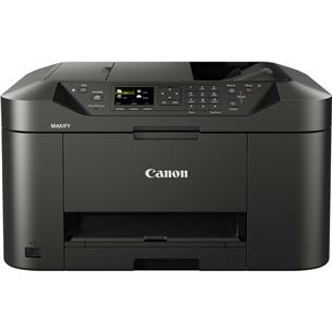 Multifunktsionaalne värvi-tindiprinter MAXIFY MB2050, Canon