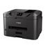 Multifunktsionaalne värvi-tindiprinter MAXIFY MB2350, Canon