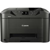 Multifunktsionaalne värvi-tindiprinter MAXIFY MB5050, Canon