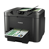 All-in-One inkjet color printer Canon MAXIFY MB5350