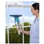Window cleaner, Hoover