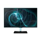 27 Full HD LED PLS-monitor T27D390EW, Samsung / DVB-T/C