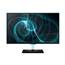 27 Full HD LED PLS-monitor T27D390EW, Samsung / DVB-T/C