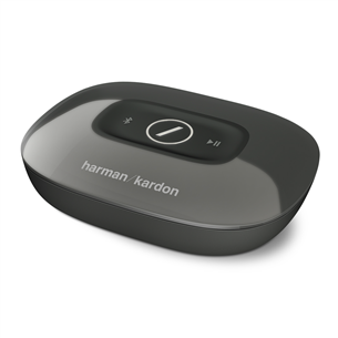 Multiruum adapter Omni Adapt, Harman/Kardon