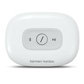 Multiruum adapter Harman/Kardon Omni Adapt