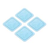 Vahetuspadjad kõhulihaste stimulaatorile EM20 Beurer