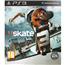 PlayStation 3 mäng Skate 3
