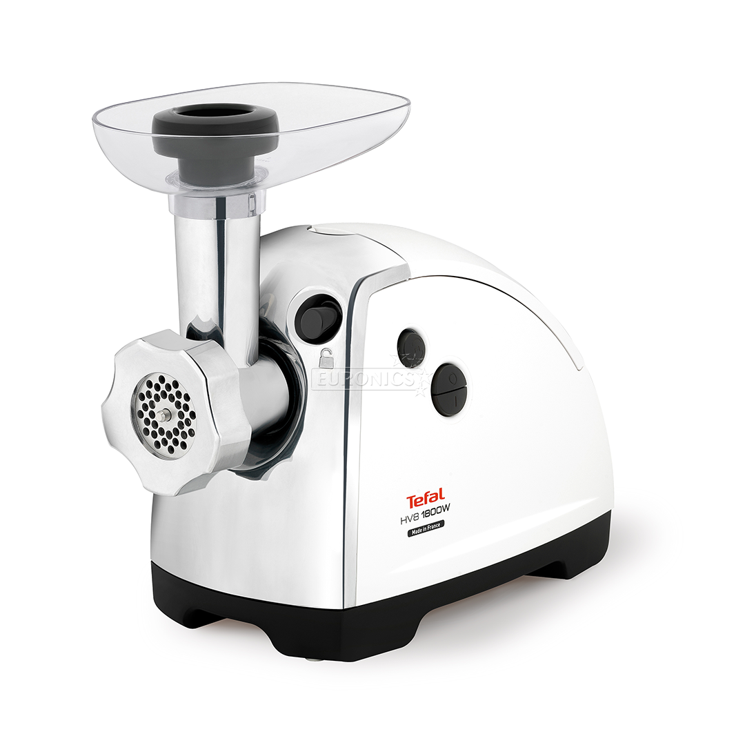 how to use airflo meat mincer