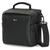 DSLR camera bag Lowepro Format 160