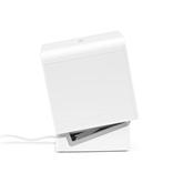 Desktop music system Ceol Carino, Denon