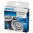 Varuterad 9000 seeria, Philips