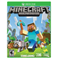 Xbox One mäng Minecraft: Xbox One Edition