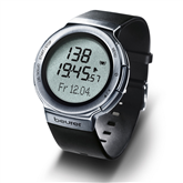 Heart rate monitor PM80, Beurer