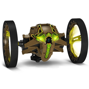 MiniDrone Jumping Sumo, Parrot