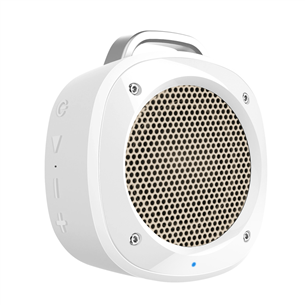 Kaasaskantav juhtmevaba kõlar Airbeat-10, Divoom
