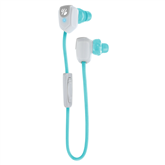 Juhtmevabad spordiklapid Leap Wireless for Women, Yurbuds