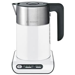 Чайник Styline, Bosch