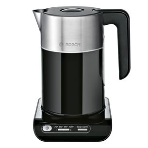 Kettle Styline, Bosch