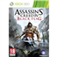 Xbox360 mäng Assassin´s Creed IV: Black Flag