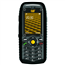 Mobile phone Caterpillar CAT B25