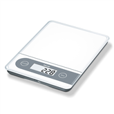 Kitchen scale Beurer