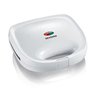 Sandwich toaster, Severin SA2971