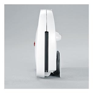 Sandwich toaster, Severin