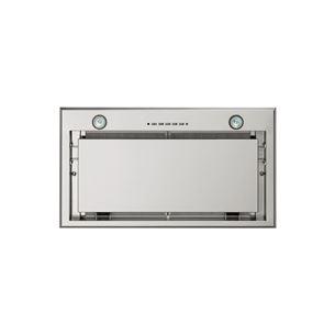 Integreeritav õhupuhasti Electrolux / 585 m³/h