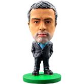 Figurine Jose Mourinho Chelsea, SoccerStarz