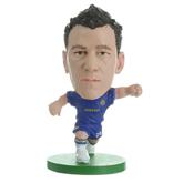 Kujuke John Terry Chelsea, SoccerStarz