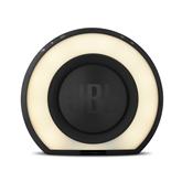 Kellraadio JBL Horizon Bluetooth