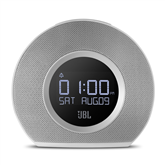 Clock radio Horizon, JBL / Bluetooth
