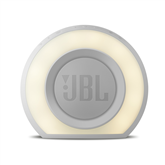Kellraadio JBL Horizon Bluetooth