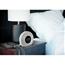 Kellraadio Horizon, JBL / Bluetooth