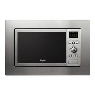 Integreeritav mikrolaineahi grilliga, Whirlpool / maht 20 L