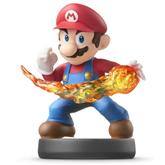 Amiibo Mario, Nintendo