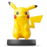 Amiibo Pikachu, Nintendo