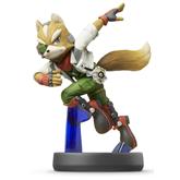 Amiibo Fox, Nintendo