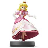 Amiibo Nintendo Peach