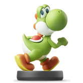 Amiibo Nintendo Yoshi