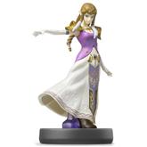 Статуэтка Wii U Amiibo Zelda, Nintendo