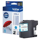 Cartridge Brother LC-225XL