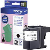 Ink cartridge Brother LC-227XL