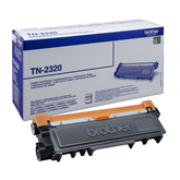 Tooner Brother TN-2320