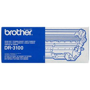 Trummel DR-3100, Brother