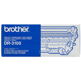 Laser Drum Unit DR-3100, Brother